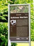 06 Schloss Herten