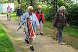 24 auf geht es zum Festumzug in Bag Harzburg