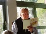 12 launige Geschichtchen von Hans Wiggers
