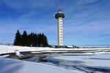 13 Turm auf dem Effeltsberg