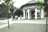 08 Pavillion der Arminus - Quelle