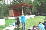 24  Bühne auf der Adlerwiese