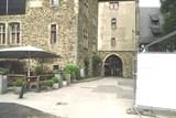16 nach Schloß Burg a.d. Wupper