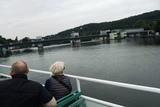 07 die Brücke bei Essen - Werden