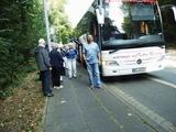 03 Ankunft in Detmold