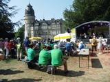 05 Treffpunkt Schlosspark mit Schloss