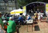06 Bühne am Schlosspark