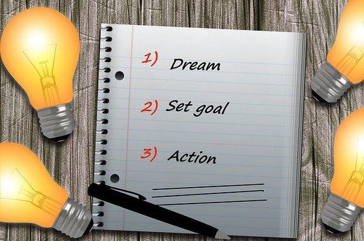 Foto: © www.pixabay.com