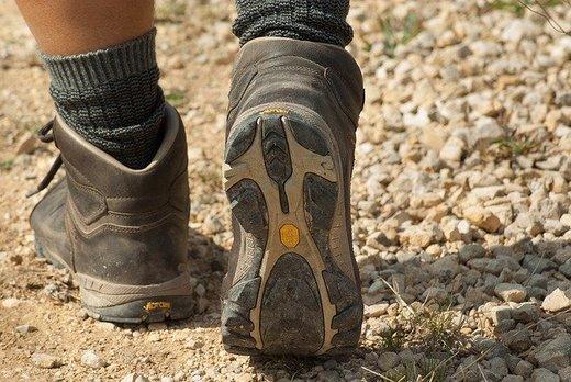 Wandern wieder erlaubt - Foto: © www.pixabay.com