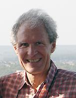 Medienwart Helmut Schmitz