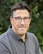 Wanderführer Rene Schneider