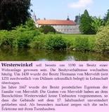 Schlössertour-09