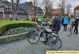 Freckenhorst_042