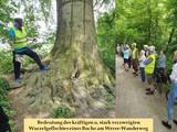 TR Everswinkel_05