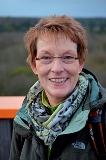 Gudrun Sulzer
