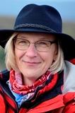 Birgit Heinrich