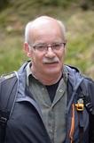 Gerd Aude
