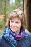 Birgit Frey