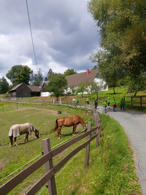 Reininghausen