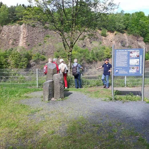 Basalt-Park