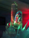g2 - Dachstein-Eispalast