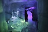 g4 - Dachstein-Eispalast