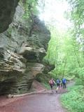 Der Mullerthal Trail