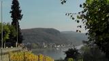 15 Der Rhein