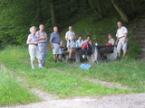 2007_07_15 2 Diemelsteig