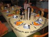 2009_04_19 Frühstück