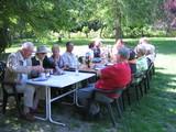2009_06_01 Pfingstwanderung zur Bohnenburg