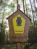 4 - Nationalpark Hainich