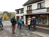 5 - Zur Fuldaquelle