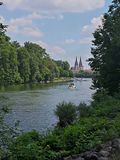 10 Regensburg