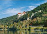 02 Schloss Prunn