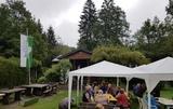 20190901 Schwerter Hütte Reibekuchenessen 01