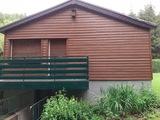 Schwerter Hütte 202006a
