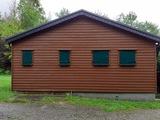 Schwerter Hütte 202006c