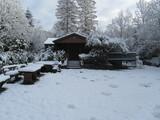 Schwerter Hütte 012021