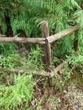 Schwerter Hütte c 202107