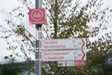 Wanderbahnhof Soest