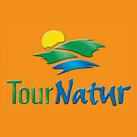 Tournatur 2019