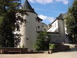 Burg Bilstein / Jugendherberge