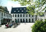 Museum in Attendorn