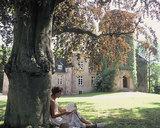 Schloss Bamenohl