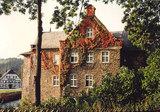 Schloss Lenhausen