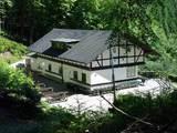 SGV-Hütte Meggen 24 Übernachtungsmöglichkeiten; www.sgv-meggen.de