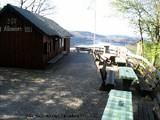 SGV-Hütte Attendorn; www.sgv-attendorn.de