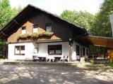 SGV-Hütte Bamenohl 27 Betten; www.sgv-bamenohl.de
