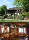 SGV-Hütte Oberelspe  16 Betten; www.sgv-oberelspe.de